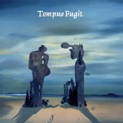TEMPUS FUGIT - review
